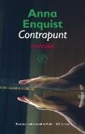Bekijk details van Contrapunt