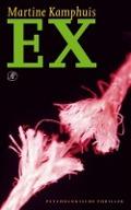 Bekijk details van Ex