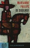Bekijk details van De doolhof