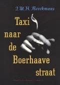 Bekijk details van Taxi naar de Boerhaavestraat