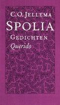 Bekijk details van Spolia