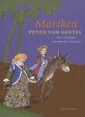 Bekijk details van Mariken