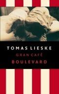 Bekijk details van Gran Café Boulevard