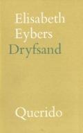 Bekijk details van Dryfsand