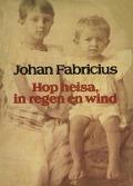 Bekijk details van Hopheisa, in regen en wind