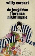 Bekijk details van De jeugd van Florence Nightingale