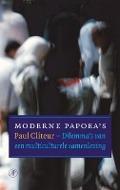 Bekijk details van Moderne Papoea's