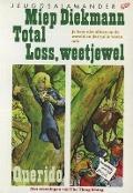 Bekijk details van Total Loss, weetjewel