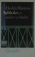 Bekijk details van Sjibbolet en andere verhalen