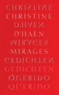 Bekijk details van Mirages