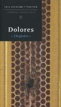 Bekijk details van Dolores