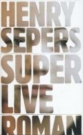 Bekijk details van Superlive