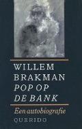 Bekijk details van Pop op de bank