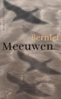 Bekijk details van Meeuwen