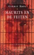Bekijk details van Maurits en de feiten