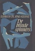 Bekijk details van De blinde spinners
