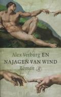 Bekijk details van En najagen van wind