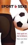 Bekijk details van Sport & seks