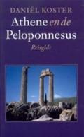 Bekijk details van Athene en de Peloponnesus