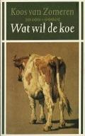 Bekijk details van Wat wil de koe