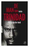 Bekijk details van De man van Trinidad