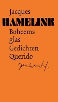 Bekijk details van Boheems glas