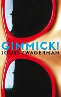 Bekijk details van Gimmick!