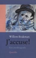 Bekijk details van J'accuse!