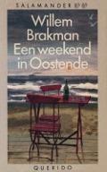 Bekijk details van Een weekend in Oostende
