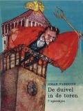 Bekijk details van De duivel in de toren