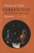 Bekijk details van Torrentius