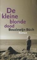 Bekijk details van De kleine blonde dood