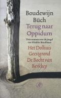 Bekijk details van Terug naar Oppidum