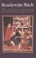 Bekijk details van Boekenpest