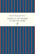 Bekijk details van Hitler in de polder & Vrij van God