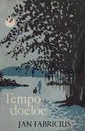 Bekijk details van Tempo Doeloe