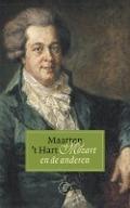 Bekijk details van Mozart en de anderen