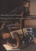 Bekijk details van Het gezin Van Puynbroeckx