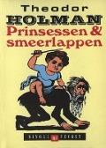 Bekijk details van Prinsessen & smeerlappen