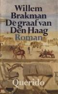 Bekijk details van De graaf van Den Haag