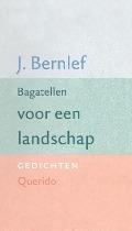Bekijk details van Bagatellen voor een landschap