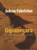 Bekijk details van Dipanegara