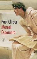 Bekijk details van Moreel Esperanto