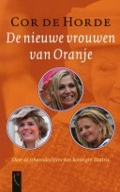 Bekijk details van De nieuwe vrouwen van Oranje