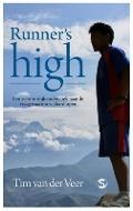 Bekijk details van Runner's high