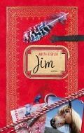 Bekijk details van Jim