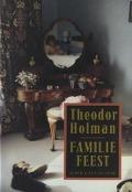 Bekijk details van Familiefeest, gevolgd door Oom Noes