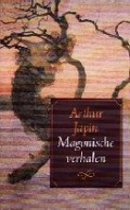 Bekijk details van Magonische verhalen