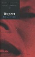 Bekijk details van Rupert