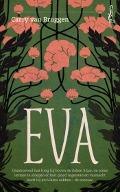 Bekijk details van Eva